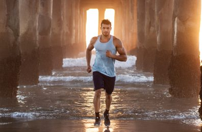 mens fitness clothing online