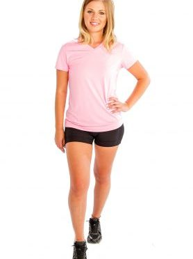 short sleeve shirts for women online