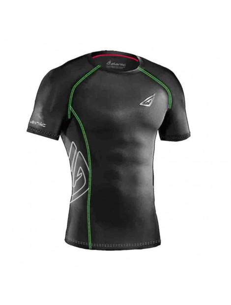 wholesale running apparel