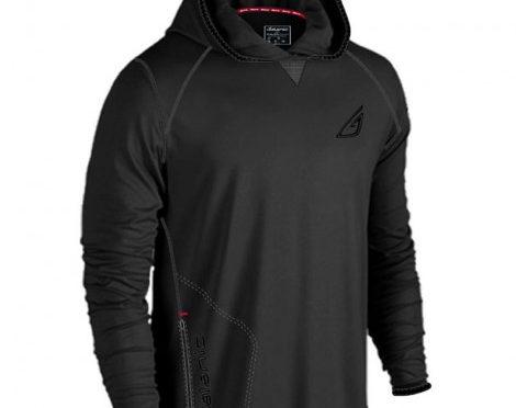 hoodie wholesalers
