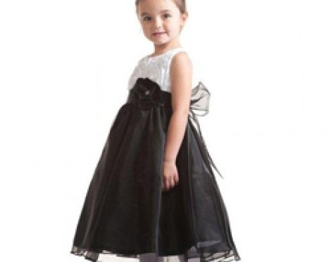 kids clothing wholesale