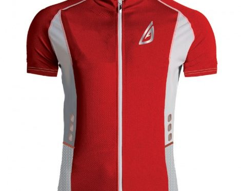sports clothing suppliers