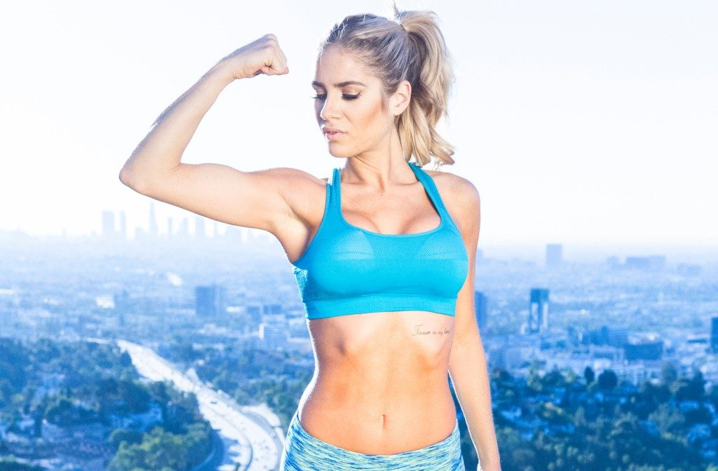 buy womens sports bra