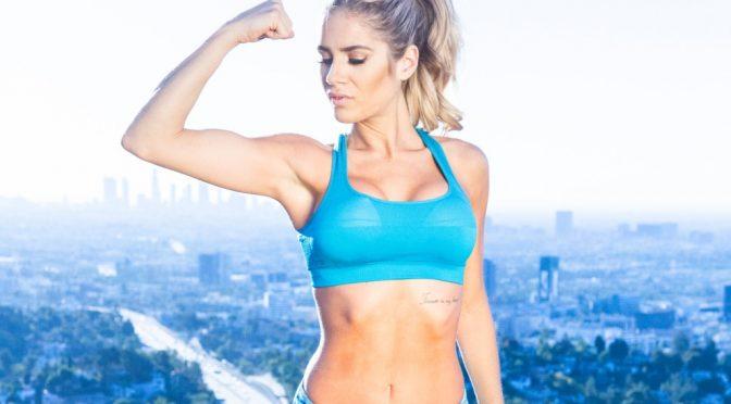 sports bra online