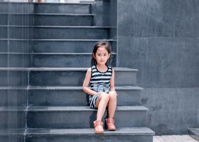 kids wear manufacturer