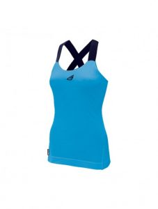 fitness wear wholesale