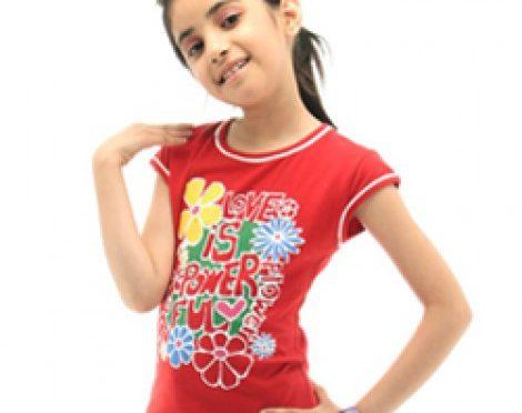 kids wear wholesale