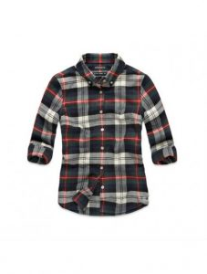 menswear wholesale
