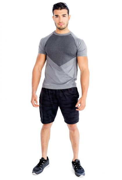 best workout apparel