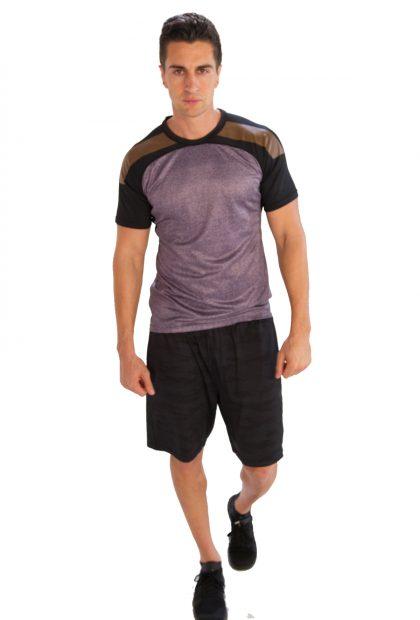 workout apparels