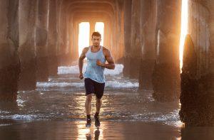 mens fitness wear online