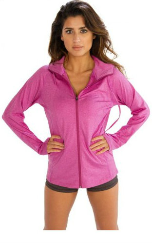 Gym Jacket Online