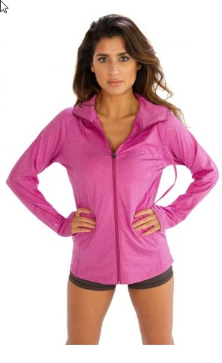 gym-jackets-for-women