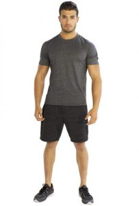 bodybuilding t shirts cheap