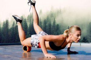fitness fashion wear