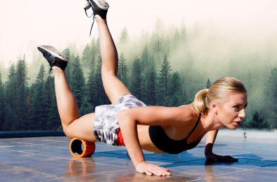 gym-wear