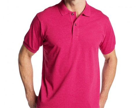 wholesale polo shirts
