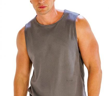 4 Types Of Men's Gym Wear Those Modern Men Find Really Attractive!