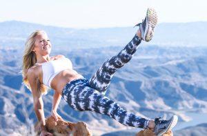 gym leggings online