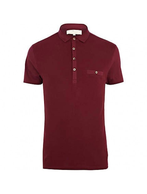 polo t-shirt manufacturer