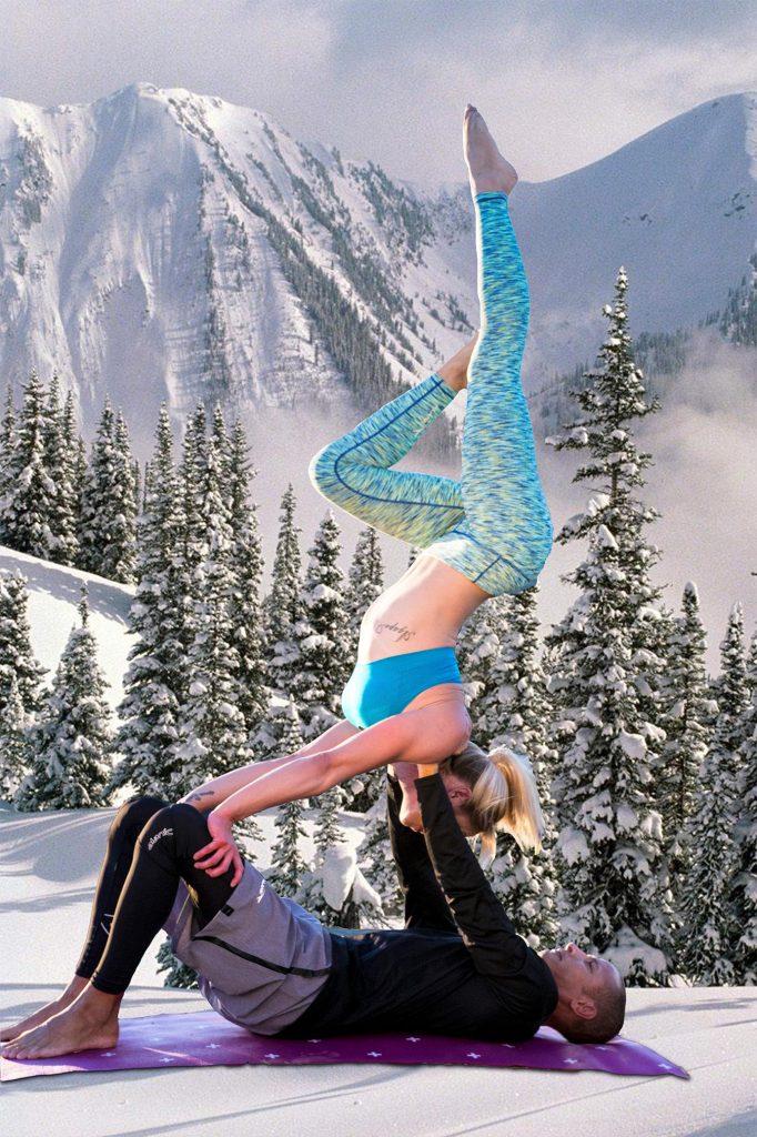 yoga clothes online