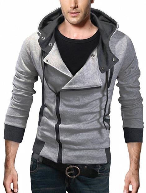 hoodies manufacturers
