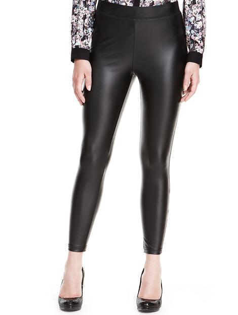 leggings wholesale distributors