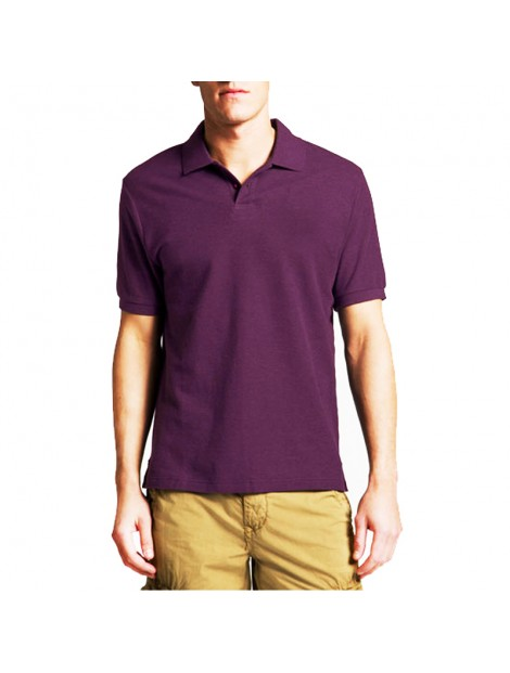 polo t shirts manufacturers
