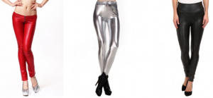 leggings wholesale distributors