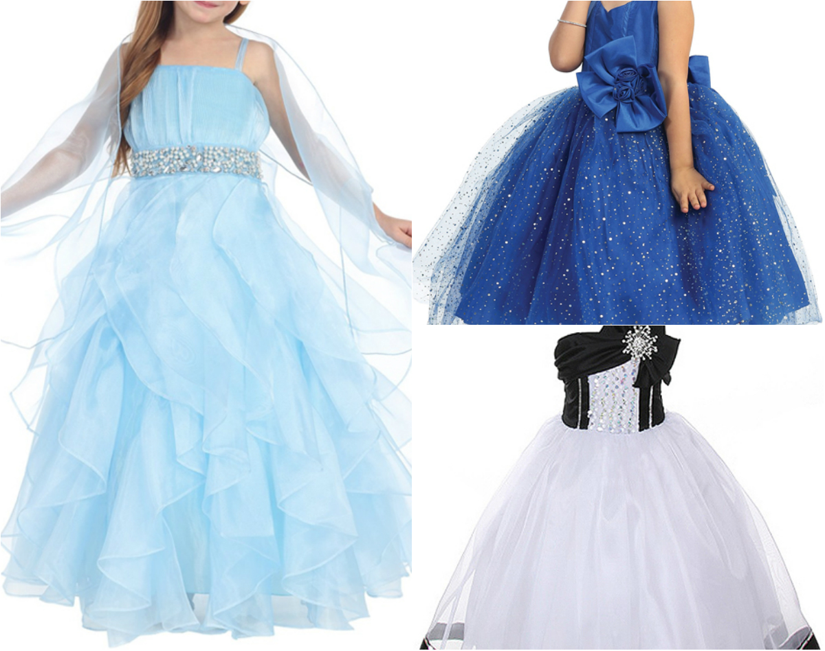 wholesale children clothing distributors