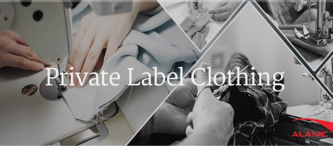3 Growth Hacks for Private Label Clothing Business Owners