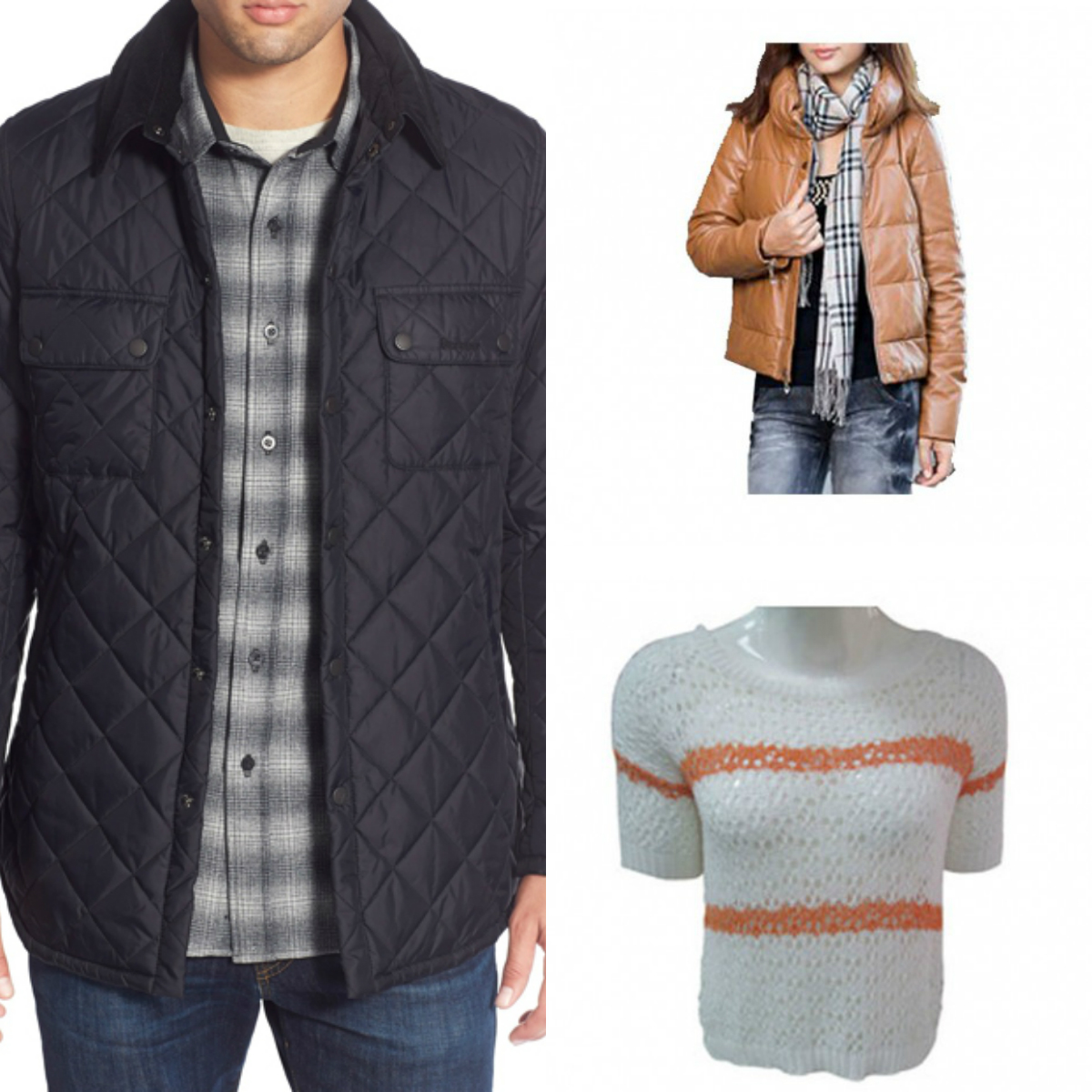 5 Ways To Dress Better For The Colder Months