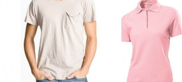 wholesale clothing companies
