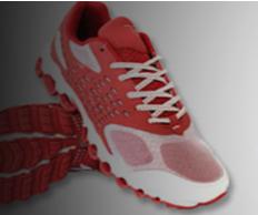wholesale shoe manufacturers