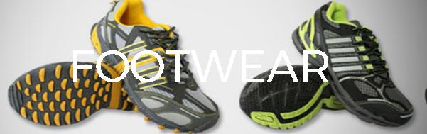 wholesale footwear suppliers