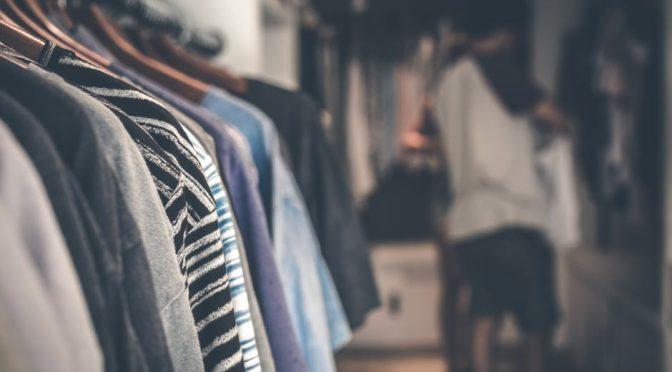 The Impact Of Sublimation Clothing On Men's Fashion!