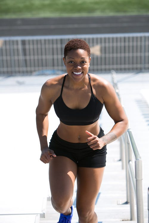 Why Is It Important To Wear The Right Athletic Clothing ?