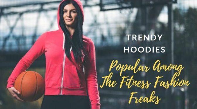 custom hoodie manufacturers