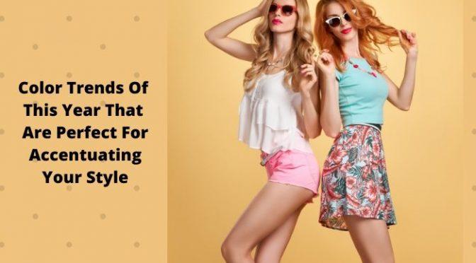 bulk clothing manufacturers