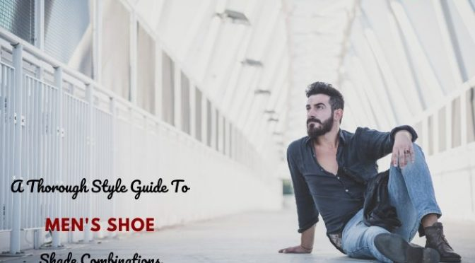 mens wholesale clothing manufacturers