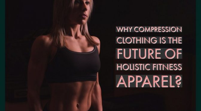 clothing manufacturer in usa
