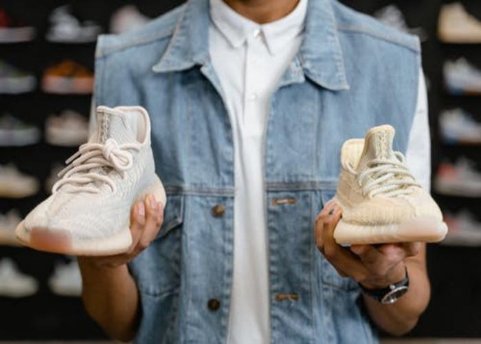 footwear wholesalers