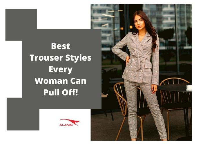 wholesale bulk clothing suppliers
