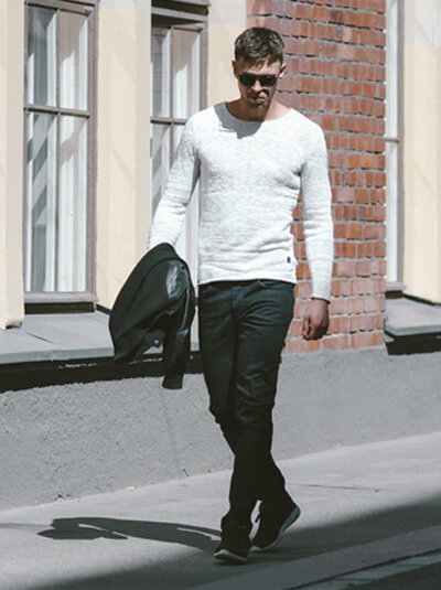 mens clothing suppliers in USA