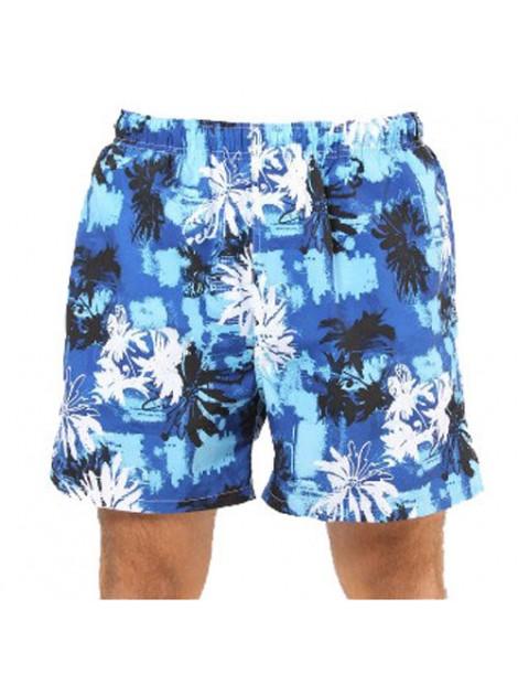Wholesale Floral Beach Men's Shorts Manufacturer