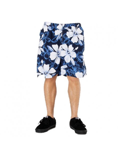 Wholesale Delightful Beach Men's Shorts Manufacturer