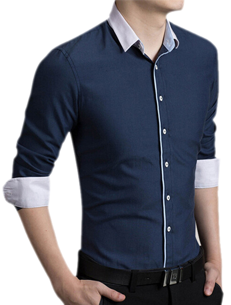 Wholesale Awesome Shirt Manufacturer