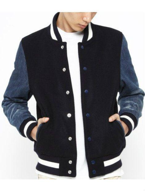 Wholesale Black And White Softshell Jacket Manufacturer