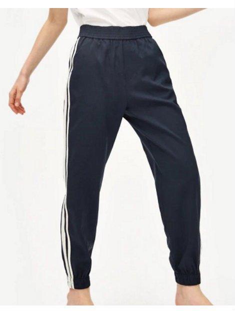Wholesale Charcoal Black Harem Pants Manufacturer