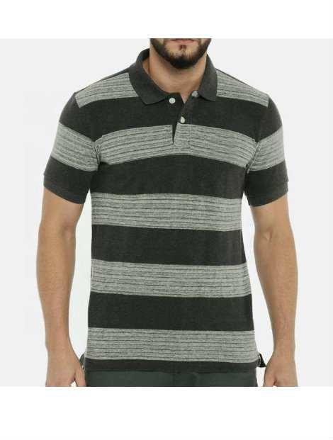 Wholesale Designed Polo T Shirt